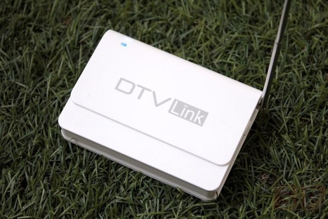 DTV_link_DVB-T2W_digital_TV_wifi_receiver_Android_iphone_8