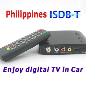 VCAN1092_Philippines_Car_ISDB-T_Philippines_Digital_TV_Receiver-1_1