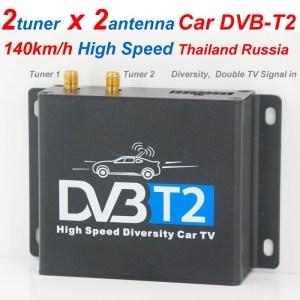 DVB-T220-Car-DVB-T2-Digital-TV-receiver-two-tuner-dual-antenna-twin-DTV-3