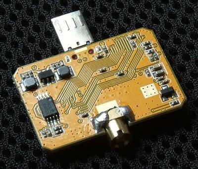 VCAN-DVB-T2S-PT360-TDH601-inside-small