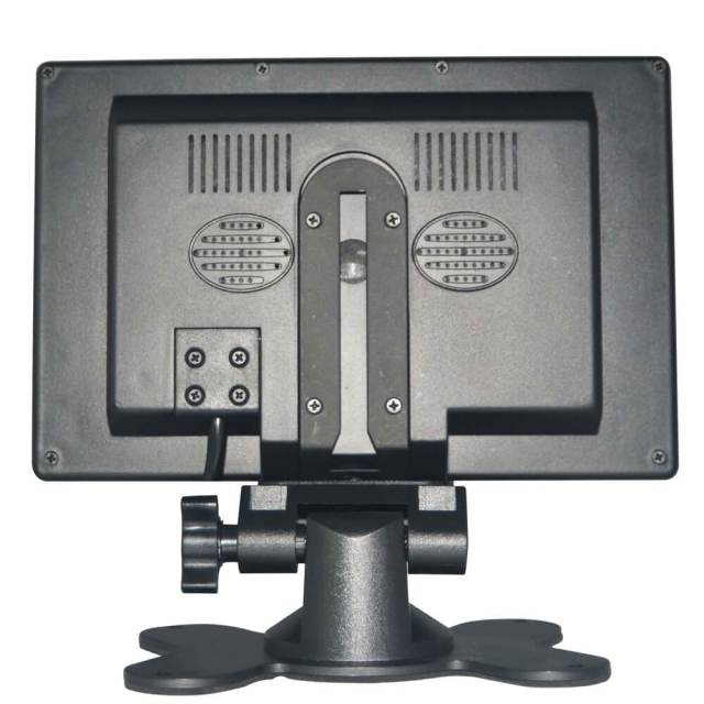 7 inch HDMI input monitor