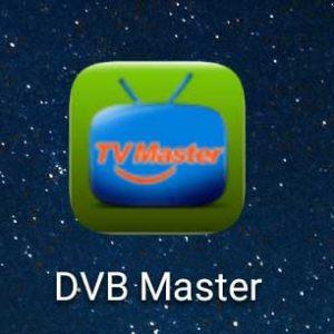 maître dvb