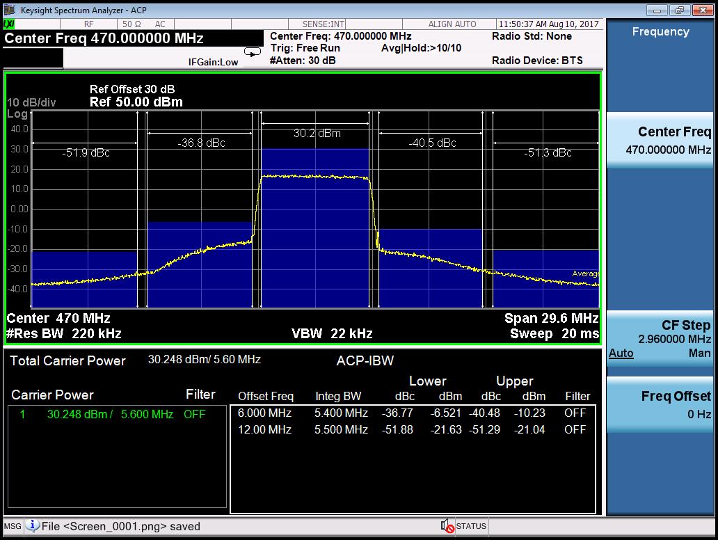 COFDM Wireless Video Transmitter HDMI cvbs input mini modulator module long distance fpv uav 905t 10 -
