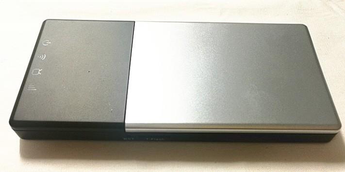 Vcan1654 wifi dvb t2