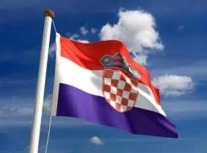 Croatia prepares for DVB-T2