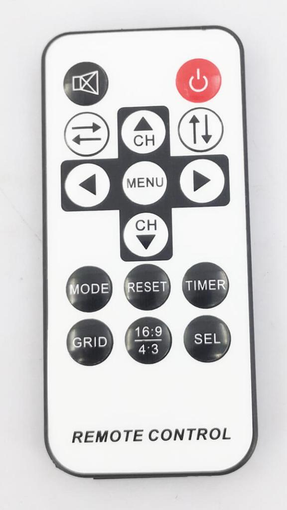 TM-7003A