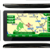 7 inch touch screen GPS with Bluetooth, ISDB-T VCAN0042 26