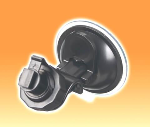 Monitor Mount bracket for GPS Navigation Phone Holder Handlebar 29