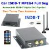 ISDB-T digital tv receiver 5