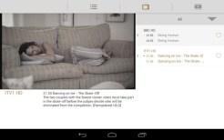 WIFI-TV300 Digital Receiver 17