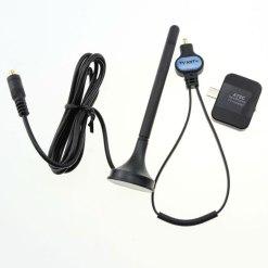 ATSC USB TV stick mobile phone use tuner USA Canada Mexico micro usb android phone pad ATSC-77 8