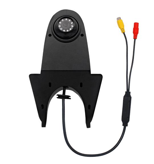 Sprinter camera reversing back view parking safety CCD camera for Mercedes Benz Van 6