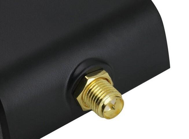 WIFI Video Wireless Transmitter