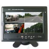 Dash Camera 9