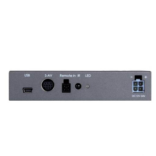 ATSC Car TV Digital receiver for USA Canada Mexico auto mobile tuner hdmi box 2