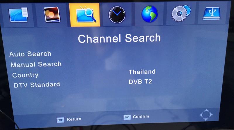 DVB-T24 FAQ 6