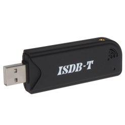 isdb-t 9