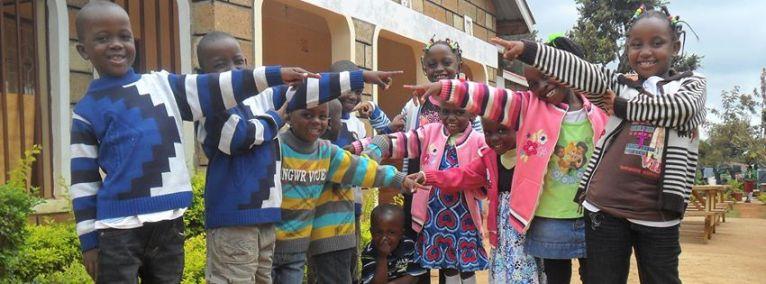 Kenya-dvb-t2-tv