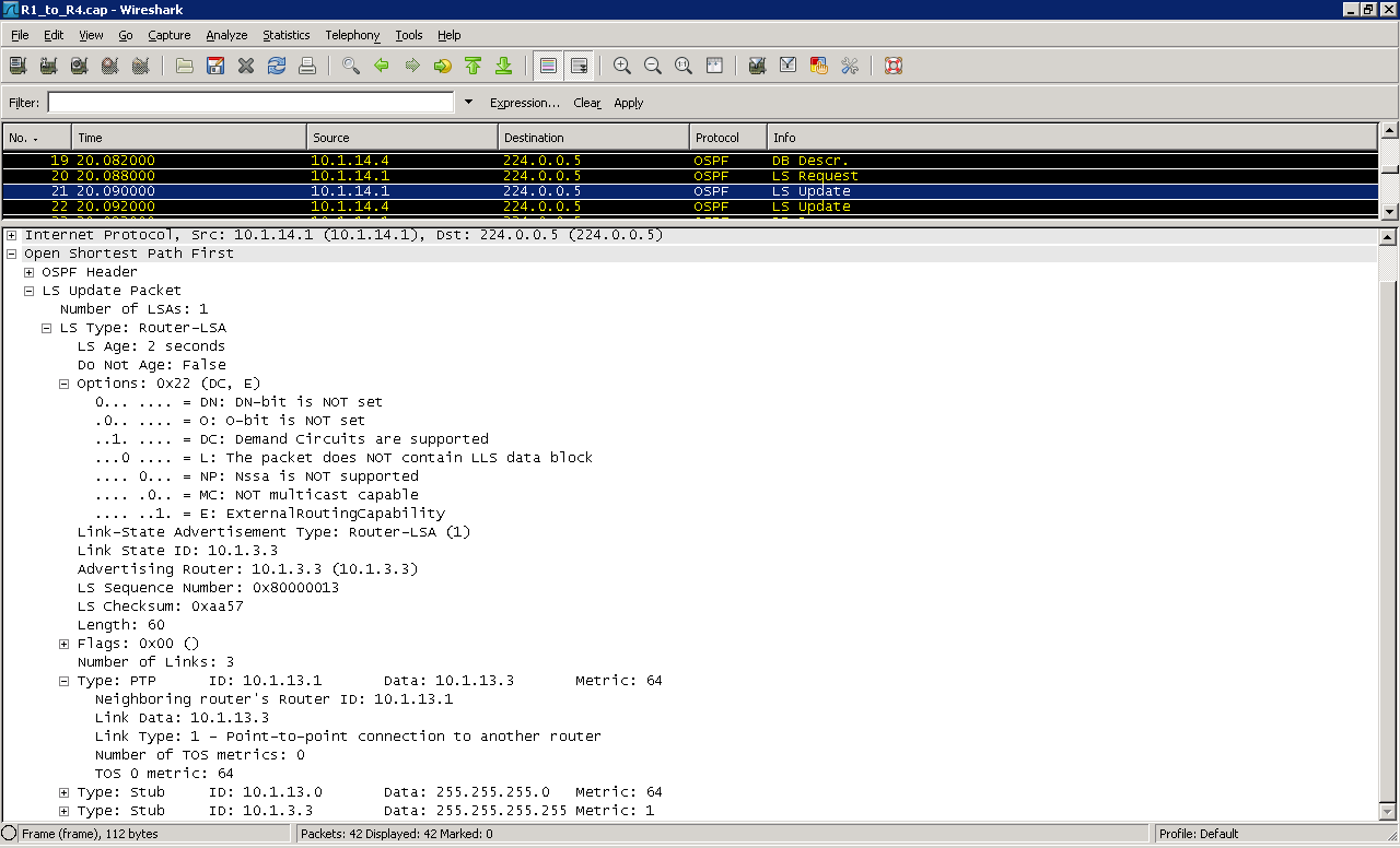 DN-BitNotSet1