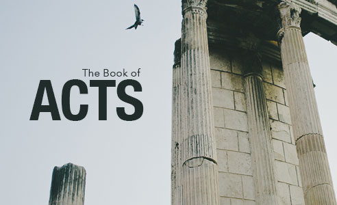 BookOfActs-SS-Lg