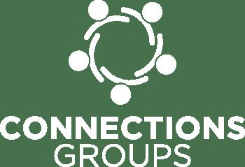 Connections-Fall_2017-WebLogo_1