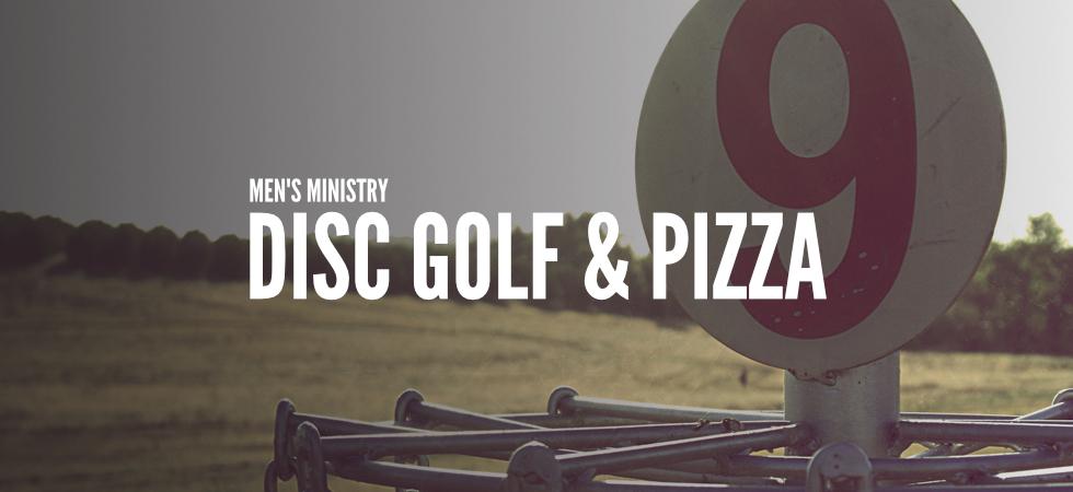 Disc_Golf_Pizza_Header