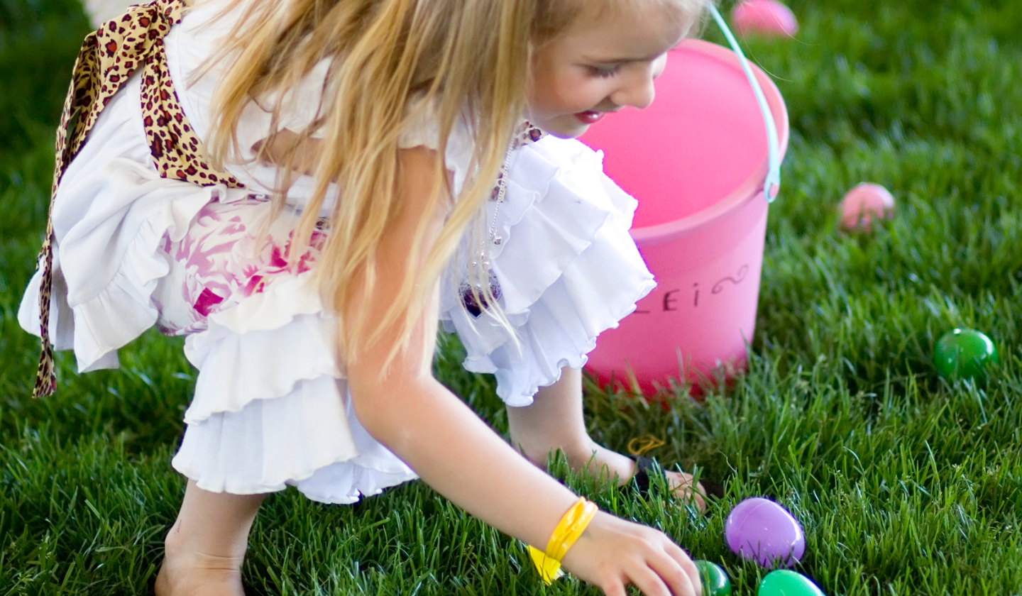 Easter_Family_Fun_Day_2016_1