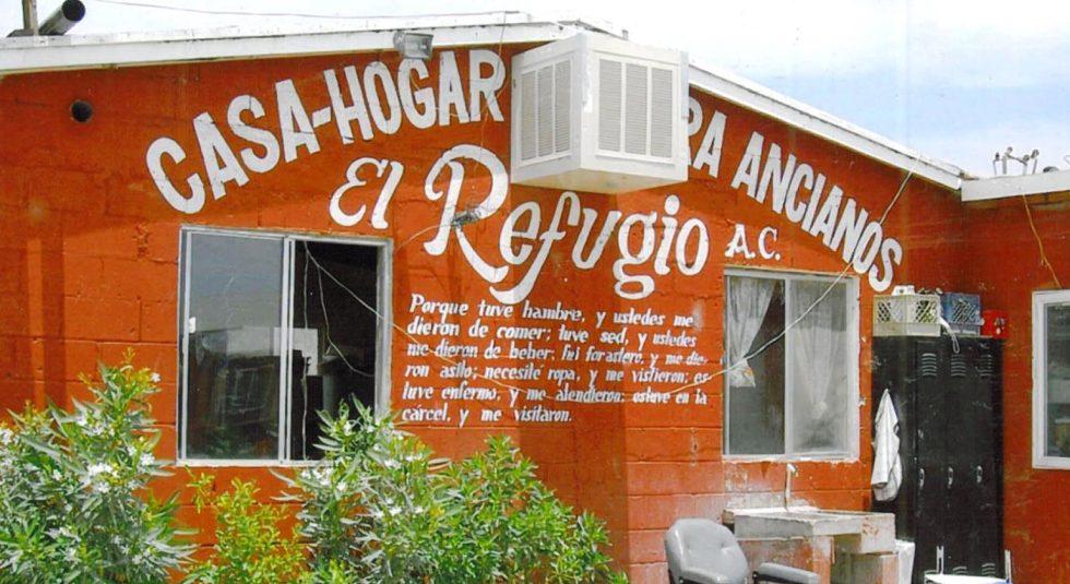 ElRefugio Banner