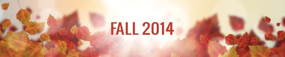 Fall2014-Feature
