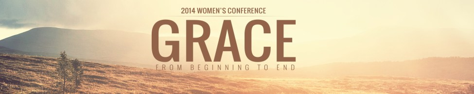 GraceConference-Featured