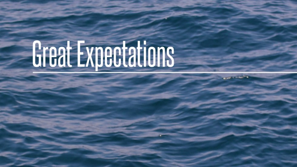 Great_Expectation_Slide_Title