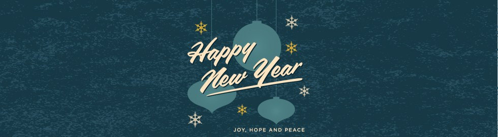 Hppy-New-Year
