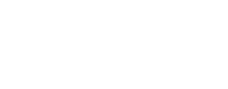 Pause | Learning to cultivate what matters most