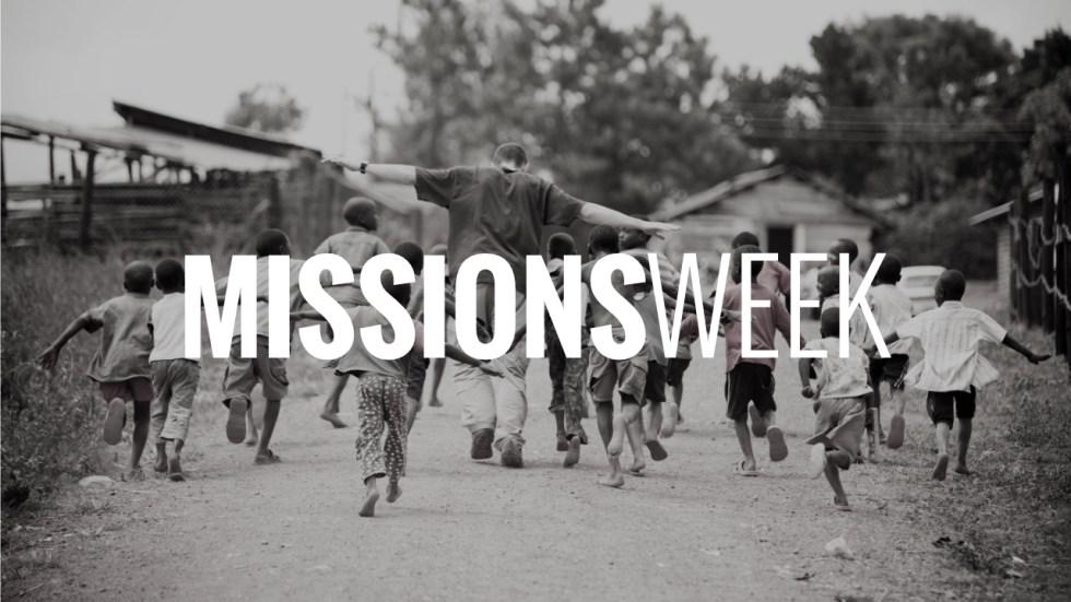 MissionsWeek_Title_Slide