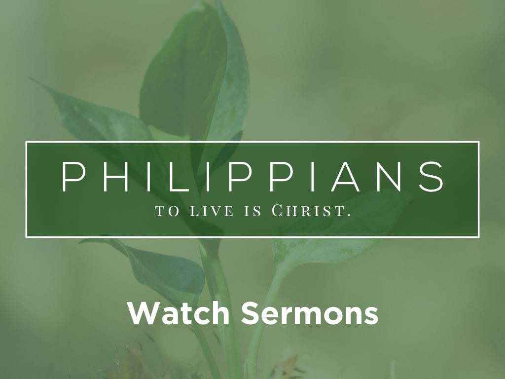Philippians-1024×768