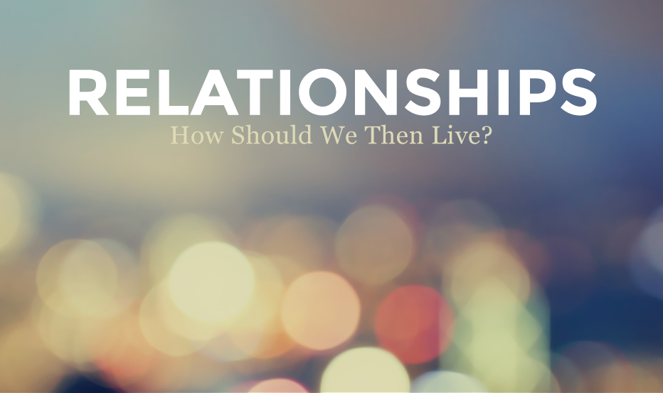 Relationships-Podcast