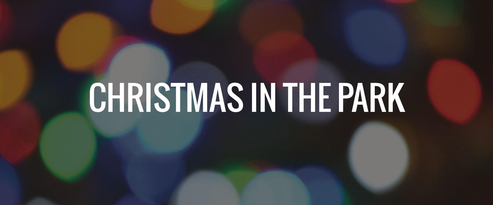 Slide_Christmas_in_the_Park_1920x800