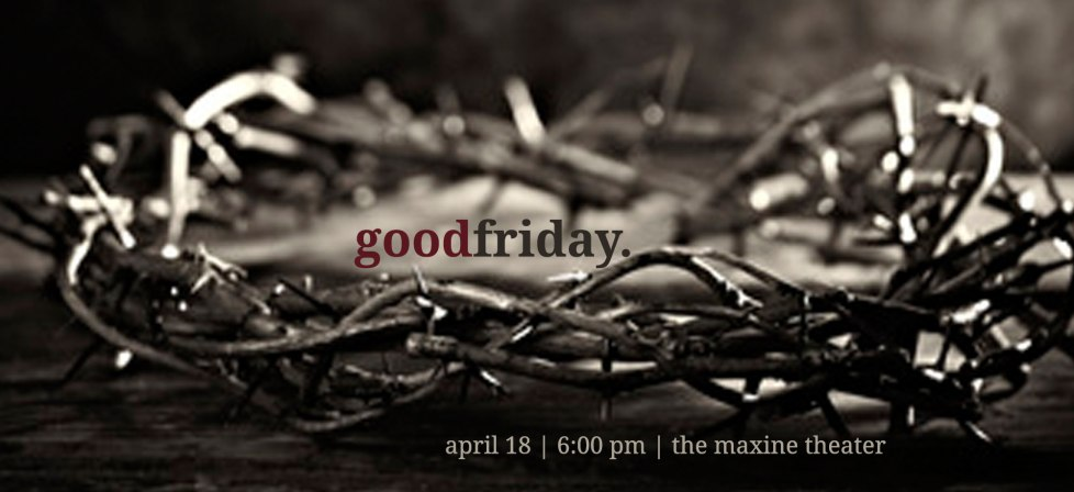 WebBanner-GoodFriday
