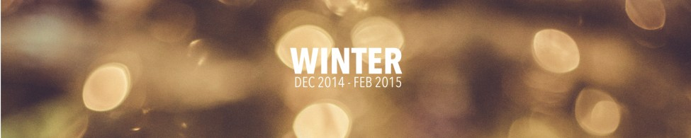 Winter14-15-Feature