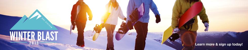 Winter_Blast_Ad_Banner