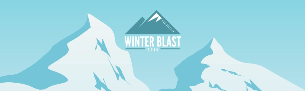 Winter_Blast_Feature