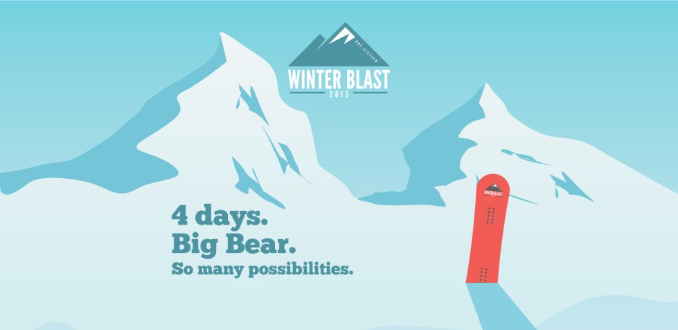Winter_Blast_Feature_2