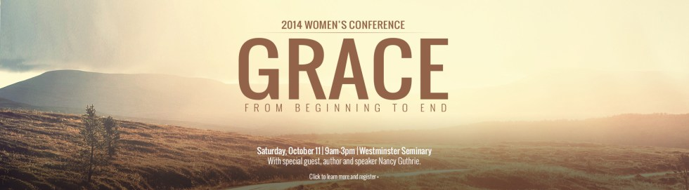Women's-Conference-Banner-2000×553