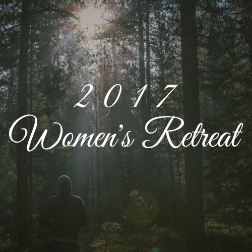 womens_retreat_500