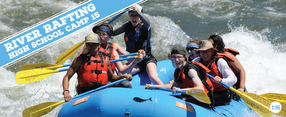 Youth_River_Rafting_2015_980x400