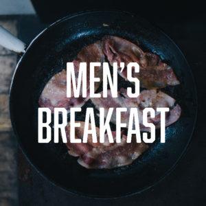 menbreakfast_thumbnail