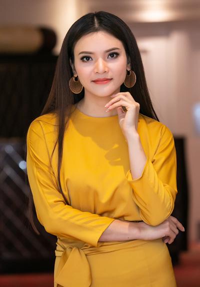 Phạm Phương Thảo làm liveshow kỷ niệm 20 năm ca hát