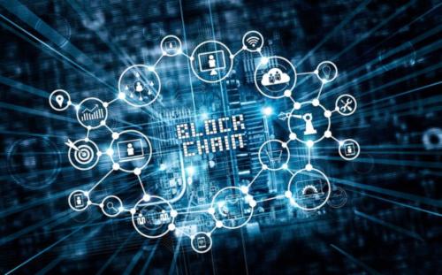 Theo nghiên cứu từ Jupiter Research, blockchain được kỳ vọng sẽ giúp các ngân hàng tiết kiệm gần 27 tỷ USD mỗi năm.