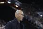 Zidane: 'Tôi không quan tâm đến Mourinho'