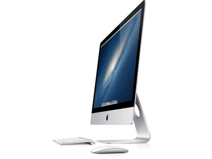apple-imac-27-2-9-ghz_z1